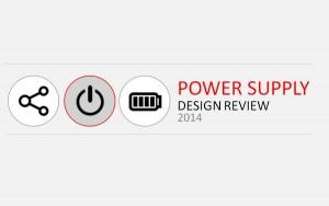 powerpoint presentation design template