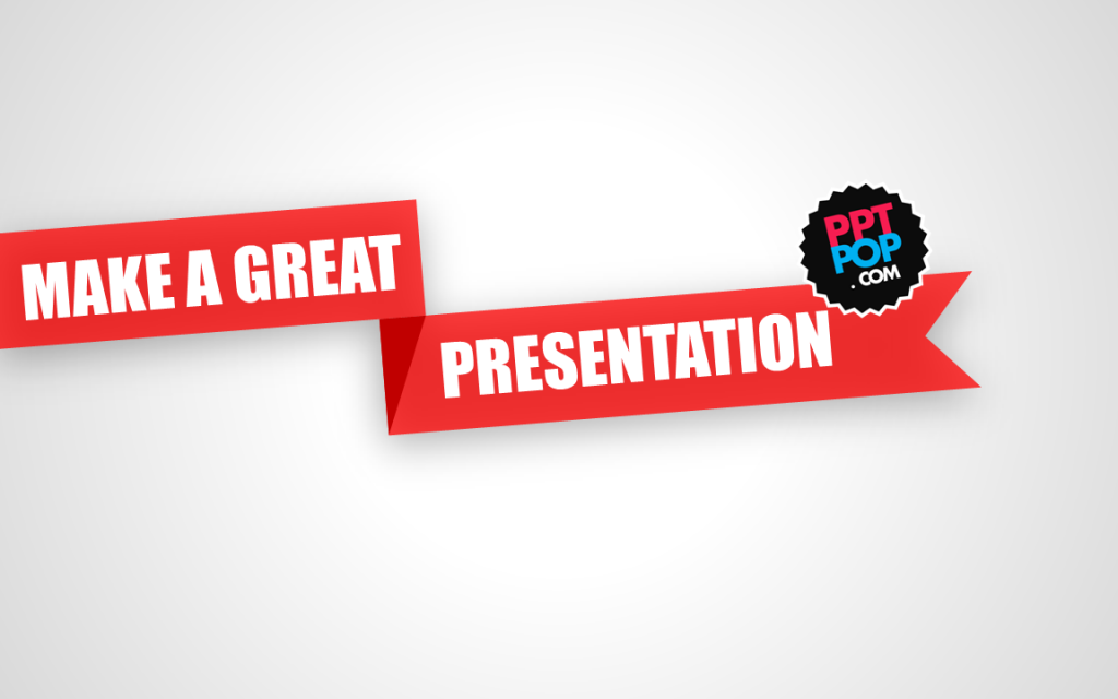 presentation design templates