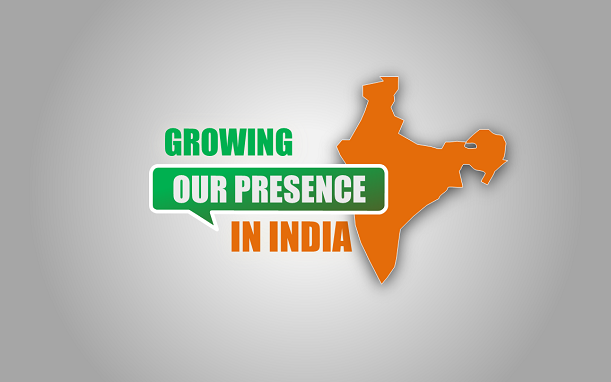 Growing-our-presence (2)