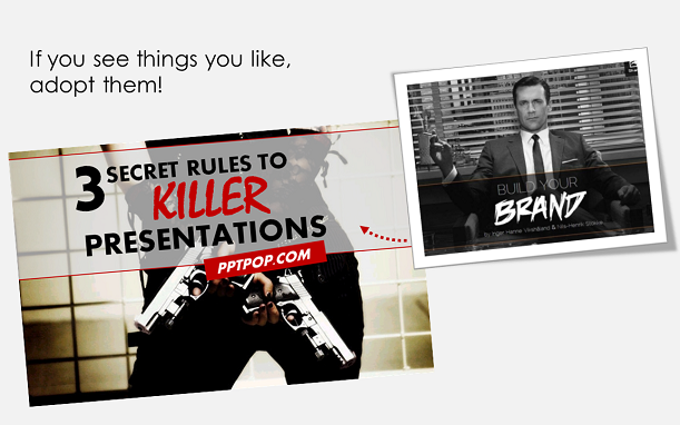 PPTPOP.COM_Secret-rules-to-killer-presentations
