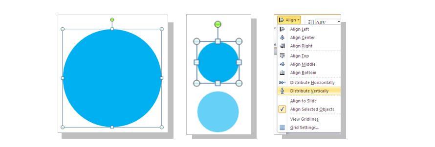 slide design for powerpoint