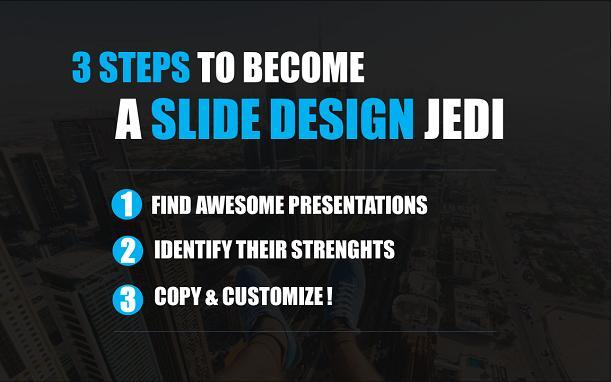 good powerpoint slides