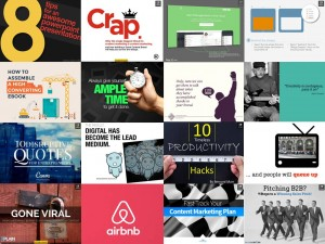 here are 26 presentation design tips & ideas you'll love, Powerpoint templates