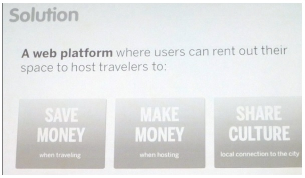 airbnb-solution