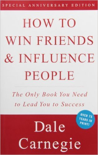 dale-carnegies-how-to-win-friends-and-influence-people