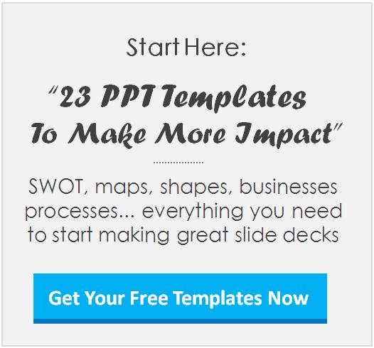 pptpop_boostyourpresentations