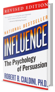 influence-the-psychology-of-persuasion-robert-b-cialdini-phd-copy