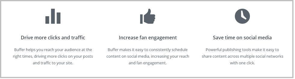 buffer-benefits