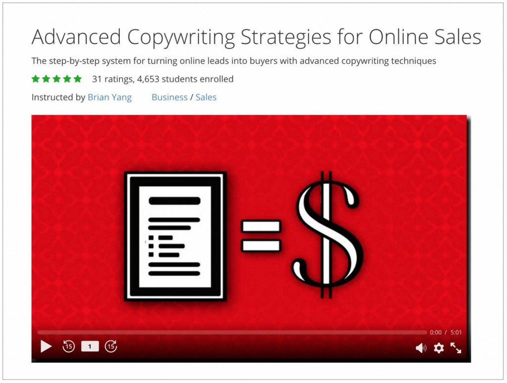 copywriting-strategies