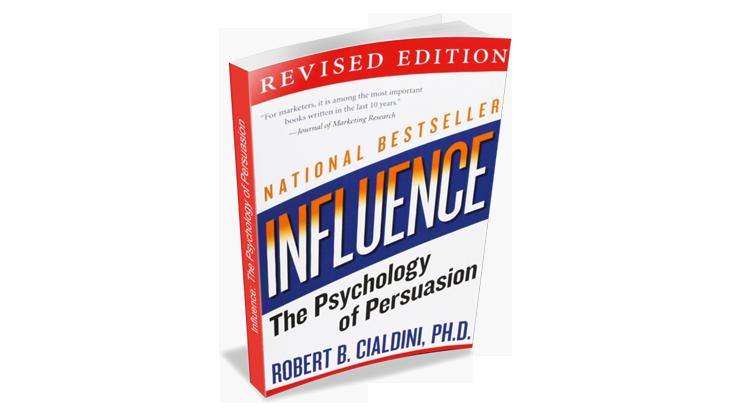 Influence---