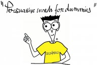 persuasive-words-for-dummies