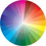 04-02_colorwheel-300x300