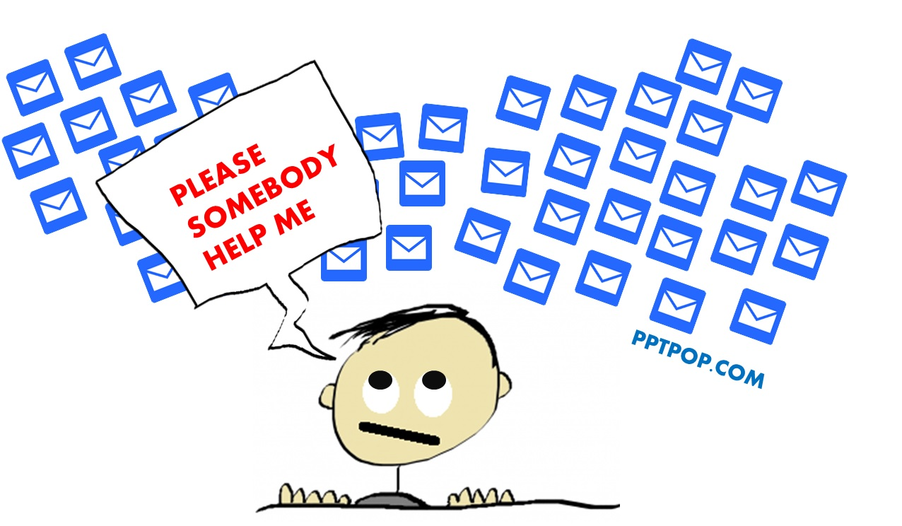 You Write An Email Offering Specific, Tangible Solutions To Your Prospect's  Problems