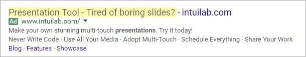 presentation-design-ad