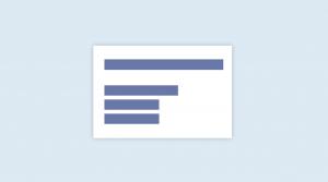 Align Objects in PowerPoint