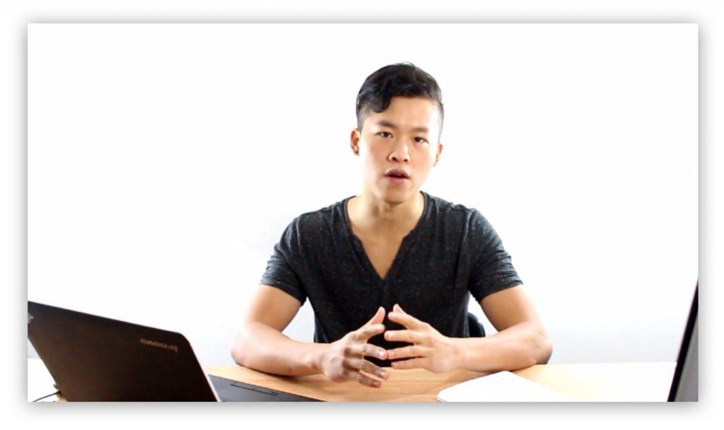 copywriting online class