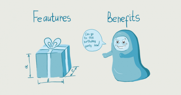 features-v-benefits