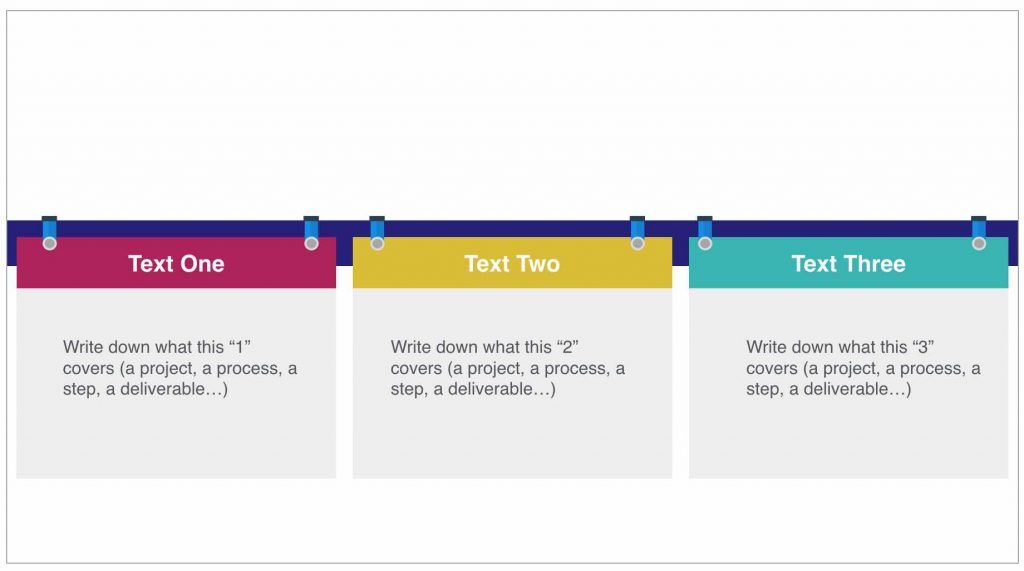 A Beautiful Editable Keynote Timeline Template Pack Free - Timeline template keynote