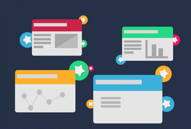 buy presentation templates