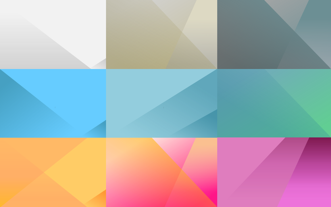 boom  10 backgrounds for powerpoint you can use right now