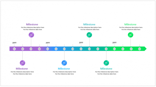 Project Timeline Template Ppt free xbox codes 2018
