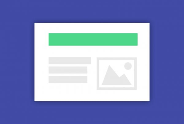 buy best presentation templates